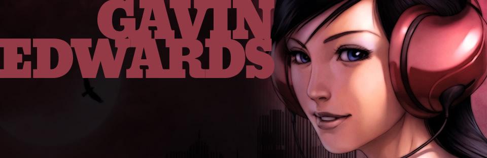 GavinEdwards